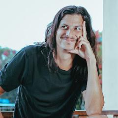 Erick Gamio