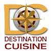 Destination Cuisine