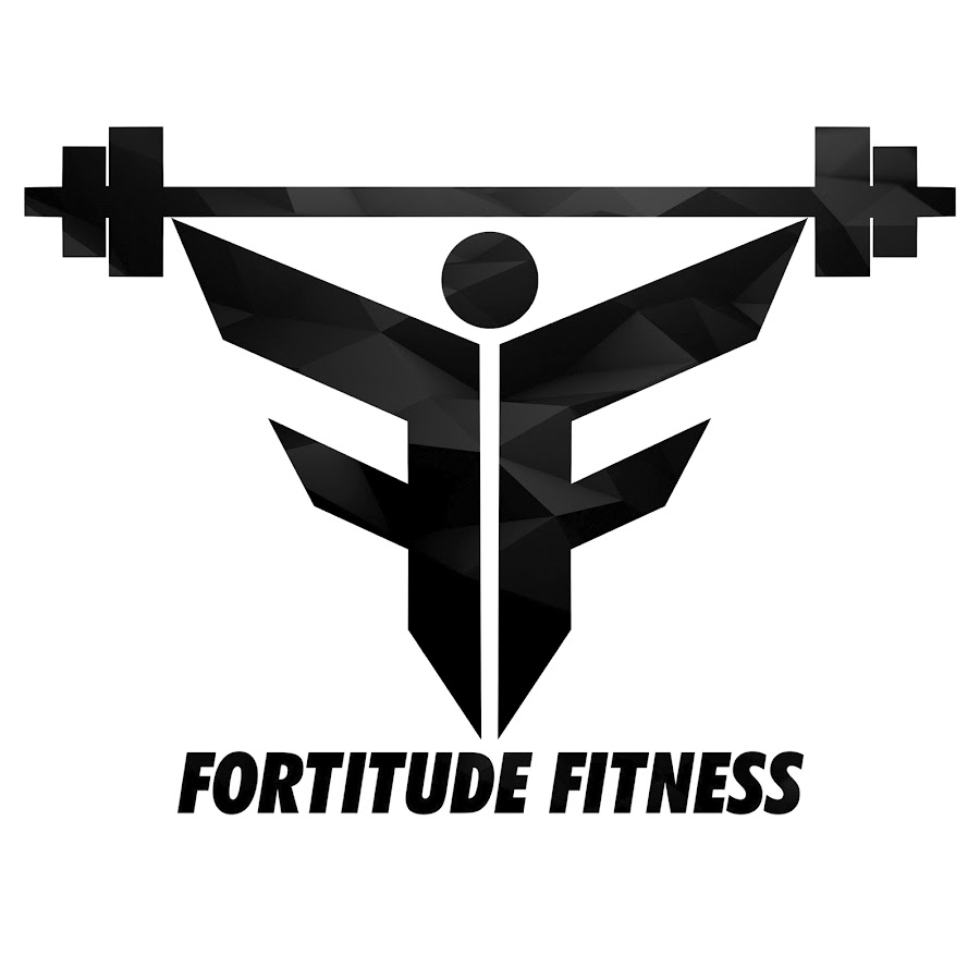 Fortitude Entertainment Youtube