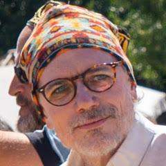 Hernán Gil