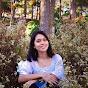 Ariane Novelle Macahilo
