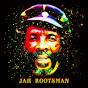 Jah Rootsman Mash
