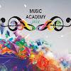 Music Academy Junior