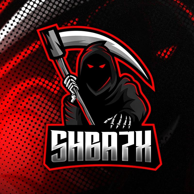 SHBA7x