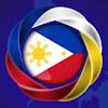 UIHub Philippines