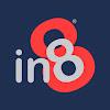 in8 Creative Design Co.