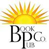 BookPublishingCo