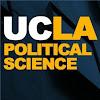 UCLA Political Science