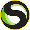 Signify Studio Inc.
