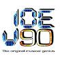 Joe90Music