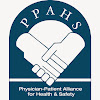 Physician-Patient Alliance for Health and Safety