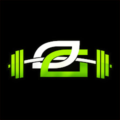 OpTicStrength