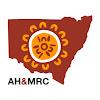 AH&MRC of NSW