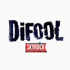 Difool