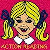 ActionReading