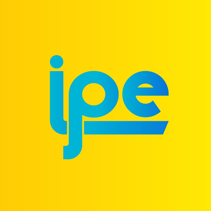 Canal IPe