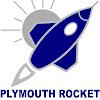 PlymouthRocketInc