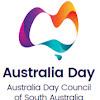 Australia Day Council of South Australia