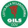 Gils Sclerodermia