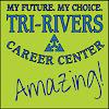 TriRivers Career Center