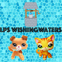 LPS WishingWaters