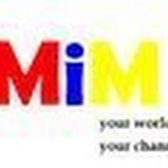 mimaginations
