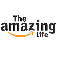 The Amazing Life
