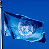 OSN Česká republika