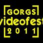 GorgsFeecGorgs