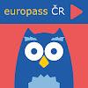 Europass ČR