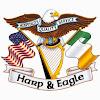 Harp & Eagle Limited