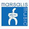 MarsalisMusic