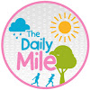 The Daily Mile UK