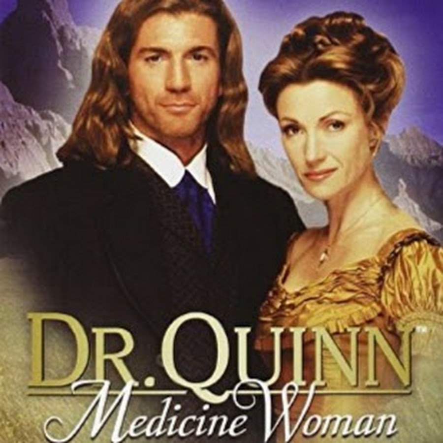 List of Dr. Quinn, Medicine Woman episodes - Wikipedia