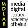 The Media and Digital Literacy Academy of Beirut
