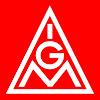 IGM NRW