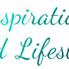 Inspiration and Lifestyle