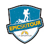Epic Ski Tour Sci Alpinismo 4All
