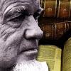 FrancisSchaefferStudies.org