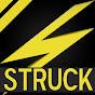 StruckSnipin