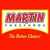 Martin Purefoods Corp
