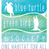 Blue Turtle Society