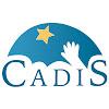 Centro CADIS