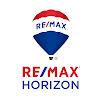 REMAX HORIZON Las Rozas