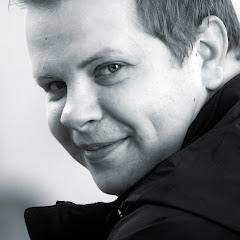 Daniel Czernal