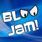bloo jam