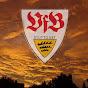 VfBbIStar1893