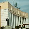 Odisha legislative Assembly
