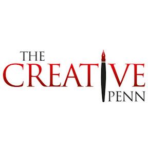 CreativePenn