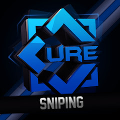 SnipingCuRe